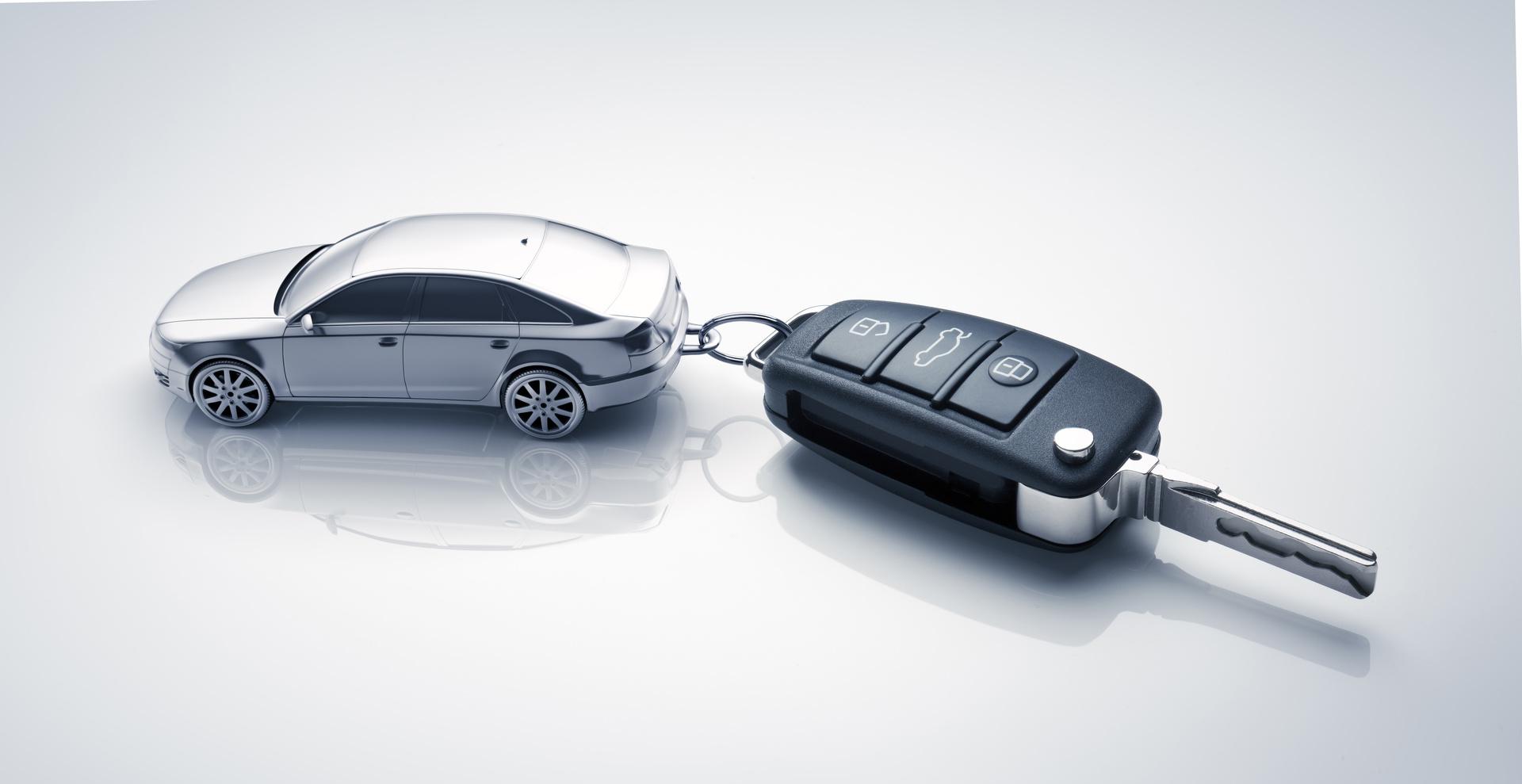 Auto Stelz Finanzierung Leasing