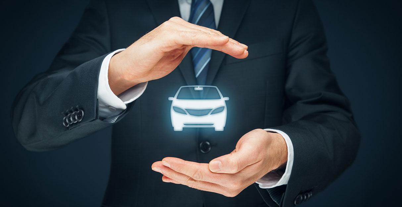 Garantie garantiert - Auto Stelz AG ist Ihr vertrauensvoller Partner